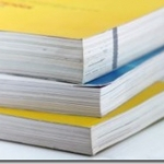 They Print How Many Yellow Pages?