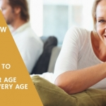 50 Is The New 50 – How To Love Your Age At Every Age