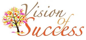 Business - Passion - Living - Vision Of Success - Lifestyle Design To Include Your Big Idea Business Model
