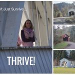 Don't Just Survive, Thrive In Midlife