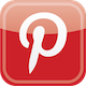 Follow Vision Of Success on Pinterest