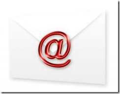 email 1
