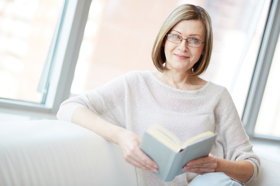 Why The Greatest Businesses Start With A Book