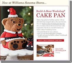 william-sonoma-email-campaign-thumb