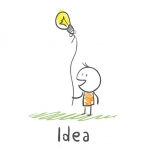 Its Not The Ideas That Are The Problem