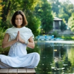 How To Change Your Life With Meditation and Tapping