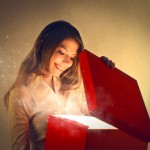 """Why """"Magic Promises """" Are Holding You Back From What You Really Need To Do"""