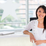Startup or Lifestyle Business: Why Most Women Should Choose The Lifestyle Path