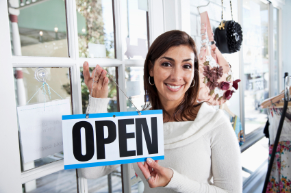 How To Create A Lifestyle Business When You've Been Operating A Traditional Business For Years