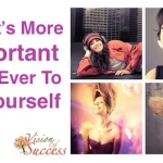 Why It's More Important Than Ever To Be Yourself