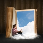Why I Think Writers and Thinkers Are About To Be The Next Boom