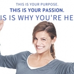 Why Passion Sucks