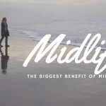 The Biggest Benefit Of Midlife