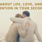 About Life, Love, and Reinvention In Your Second Act