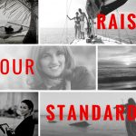Raise Your Standards For Yourself