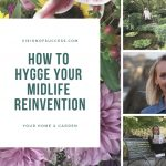 How To Hygge Your Midlife Reinvention