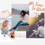 Here's How To Journal (You Need This Right Now!)