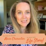4 Rules Confident Women In Midlife Live By